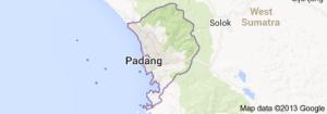 Padang, West Sumatra